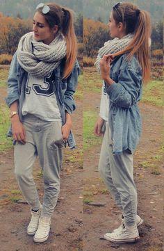 Love it ;)