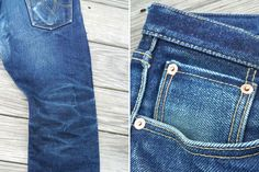 fade-of-the-day-iron-heart-ih-666-uhr-trouser-pocket