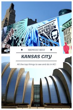 Interested in history, baseball, beer, barbecue, or the arts? KC has it all! Find out the best things to do in Kansas City. New York Travel, Travel Usa, Travel Tips, Overland Park Kansas, Kansas City Missouri, Us Destinations, Thing 1, Travel Oklahoma, United States Travel