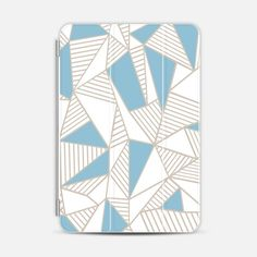 Ab Nude Lines With Sky Blue Blocks -  $10 off and free shipping with code 5UUFAR