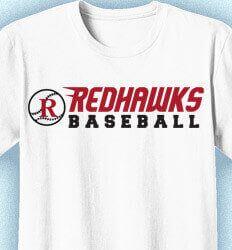 Baseball T-Shirt Designs: Click 52 NEW Team Designs. Order Now - www.izadesign.com Baseball Shirt Designs, Baseball Shirts, Team T Shirts, Mens Tops, Women, Woman