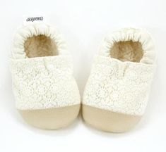7a1d67c6a40 Buy Now lace baby shoes rubber sole shoes girl shoes off-white.
