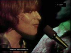 Creedence Clearwater Revival - I Heard It Through The Grapevine (1970) 0...