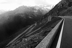 Timmelsjoch | Flickr - Photo Sharing!