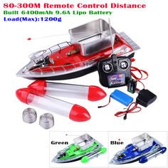 Remote Control Fishing Boat     Tag a friend who would love this!     FREE Shipping Worldwide     Buy one here---> https://www.hobby.sg/upgrade-version-80-300m-remote-control-boat-rc-fishing-boat-built-in-6400mah-lipo-battery-redbluegreen-3-colors-available/    #eScooters