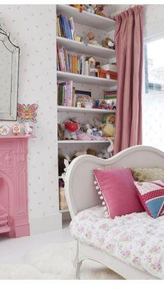 Heart Wallpaper For Girly Bedroom Room Ideas Pinterest Heart Wallpap