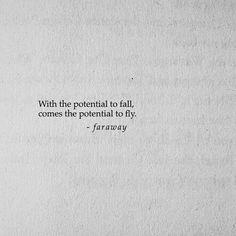 Pinterest | cosmicislander ✧