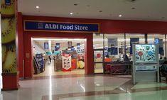 48 Aldi Ideas Aldi Aldi Shopping Shopping Habits