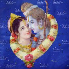 Lord Hanuman Wallpapers, Indian Philosophy, Shiva Shakti, Sai Baba, Paintings, God, Image, Dios, Paint