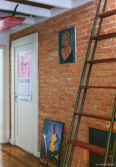 09-decoracao-parede-tijolinho-rustico