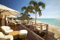 Royal Hideaway Playa del Carmen AMAZING