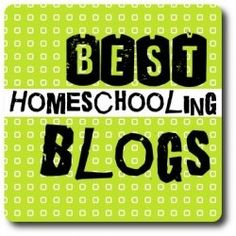 Great list of blogs here...
