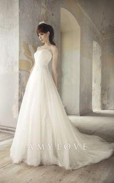 AMY LOVE  2014