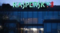 """Microsoft Agrees to Kaspersky Lab's Demands  Microsoft and Kaspersky are friends again, and the whole anti-virus ecosystem is at peace.  Back in November 2016, Eugene Kaspersky declared, """"That's It. I've Had Enough!"""" It wasn't just words. """"We've..."""