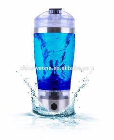 Juice Drink Wastage Uk
