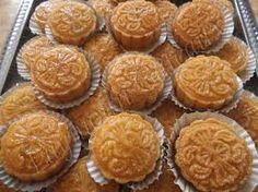 """Résultat de recherche d'images pour """"biscuit orientaux moderne"""""""