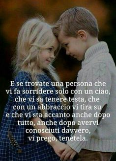 Never take a person for granted Make A Wish, I Love You, My Love, Italian Love Quotes, Together Quotes, Italian Phrases, Healthy Words, Quotes About Everything, Madly In Love