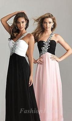 Dresses Dresses Dresses Dresses Dresses