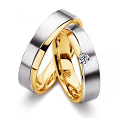 Matching Wedding Bands Gold against Jewellery Shops Singapore opposite Couple Rings His And Hers not Matching Wedding Bands San Antonio considering Jewellery Website Templates Matching Wedding Rings, Cool Wedding Rings, Silver Wedding Rings, Matching Rings, Wedding Ring Designs, Wedding Ring Bands, Buying An Engagement Ring, Engagement Rings, Platinum Wedding Rings