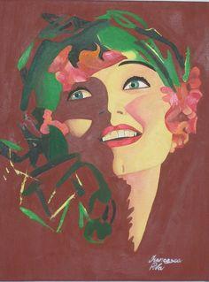 Rolf Armstrong copia - Francesca Piva https://www.facebook.com/Francesca-Piva-1518741268452199/