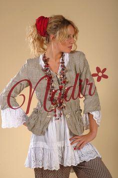 Nadir Positano Collezione, Contacts 2013 - Fashion Store in positano ...