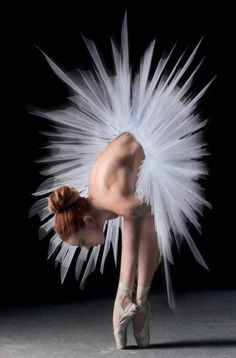 Ideas for people dancing art ballet dancers Ballet Art, Ballet Dancers, Ballerinas, Dance Dreams, People Dancing, Ballet Photography, Sport Photography, Fred Astaire, Dance Poses