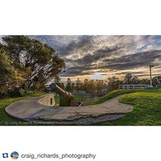 #Repost @craig_richards_photography  The first sunset of Spring in #portfairy check out my Facebook page Craig Richards Photography #canon #exploringaustralia #instagramaustralia #photooftheday #Australia #abcopenlines #australiagram #downunderpics #grateocenroad #HDR #beautifull #nikon16_35mm #nikond750 #mynikonlife #craigrichards3284 #destinationportfairy #love3284 #dpf3284 by destinationportfairy http://ift.tt/1UokfWI