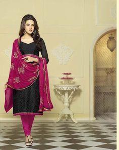 71012 | Original LT Nitya Madhubhala - http://member.bulkmart.in/product/71012-original-lt-nitya-madhubhala/