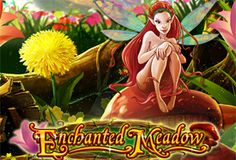 Enchanted Meadow - http://freecasinogames.directory/enchanted-meadow/