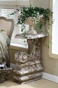 Shabby Chic home decor tips reference 2665552394 to strive for one really smashing, smart escape. Please visit the pin decor today for cool styling. Shabby Chic Homes, Shabby Chic Style, Shabby Chic Decor, Rustic Decor, Shabby Cottage, Cottage Style, Retro Home Decor, Vintage Decor, 1950s Decor