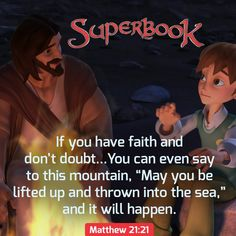 May God increase your faith as you grow in your relationship with Him! Scriptures, Bible Verses, Matthew Bible, Friend Of God, Prophetic Art, Morning Inspiration, Santa Maria, Jesus Loves, Atlantis