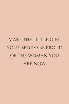 Motivacional Quotes, Mood Quotes, Cute Quotes, Positive Quotes, Qoutes, Daily Quotes, Peace Quotes, Lyric Quotes, Self Love Quotes