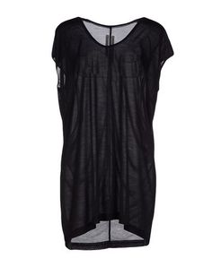 RICK OWENS Silk Top. #rickowens #cloth #silk top