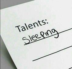 not even a talent w/ insomnia tho lol -N 《pinterest: @ninabubblygum》