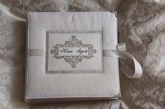 Моя scrapмания!: Свадебный альбом Wedding album