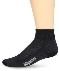 5881db524 Men s Cool-Lite Hiker Pro Midweight Crew Socks   More info could be found at