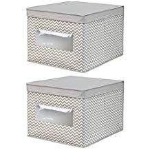 Bemerkenswert Aufbewahrungsbox Mit Deckel Kinderzimmer Tissue Holders Facial Tissue