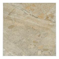 MONO SERRA Majorca 13.5 in. x 13.5 in. Ceramic Floor and Wall Tile (14.95 sq. ft. / case)-8672 at The Home Depot