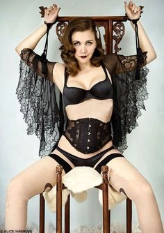 Luscious lingerie photos: Here's the lovely Maggie Gyllenhaal for Agent Provocateur lingerie ad campaign photos. Maggie Gyllenhaal, Lingerie Photos, Sexy Lingerie, Vintage Lingerie, Petite Coquette, Agent Provocateur Lingerie, Scantily Clad, Lower East Side, Up Girl