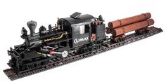 Climax 1694 Lego | Flickr - Photo Sharing!