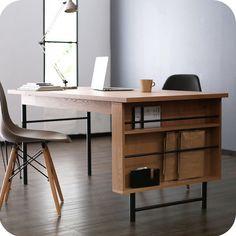 いいね!13件、コメント1件 ― @lala_style_official_のInstagramアカウント: 「普段使っているテーブルが、時には「あと少し広かったら良いな」と思う日はありませんか?…」 Office Desk, Furniture, Instagram, Home Decor, Desk Office, Decoration Home, Desk, Room Decor, Home Furnishings