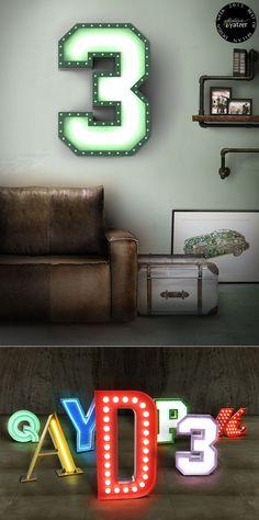 Graphic Lamp Colleciton by Delightfull. / BEST OF MILAN DESIGN WEEK 2013 / http://www.yatzer.com/best-of-milan-design-week-2013