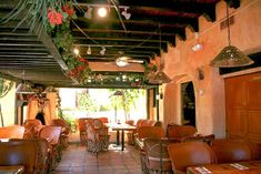 Welcome to Oaxaca Restaurant in Sedona, Arizona - Oaxaca Restaurant Sedona Restaurants, Grand Canyon Vacation, Travel Itinerary Template, International Travel Tips, Travel Route, Sedona Arizona, South America Travel, Group Tours, Packing Tips For Travel