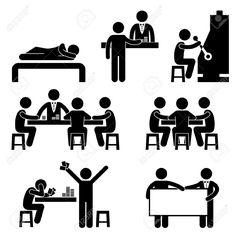 15142343-Gambling-Casino-Menschen-Man-Host-Croupier-H-ndler-Jackpot-Maschine-Icon-Symbol-Zeichen-Piktogramm-Lizenzfreie-Bilder.jpg (1300×1300)