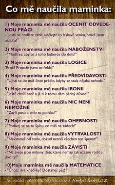 Trochu humoru, ale i pravdy Jokes Quotes, Life Quotes, Memes, Christian Jokes, Coffee And Books, Favorite Quotes, Quotations, Funny Jokes, Haha