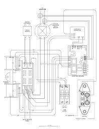 Briggs And Stratton 22hp Intek Wiring Google Search Electrical Wiring Diagram Electrical Diagram Diagram