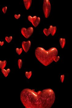 Animated Hearts                                                                                ImuIluInuIwu