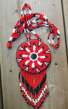 american native by deancouchie on Etsy, $74.95