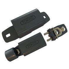 Závora Tokoz UZ 240 Usb Flash Drive, Usb Drive