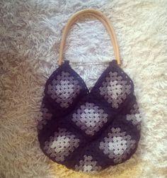 Virkaten Crochet, Blog, Fashion, Crochet Hooks, Moda, Fashion Styles, Fashion Illustrations, Crocheting, Chrochet